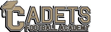 Cadets Football Academy logo